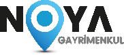 Noya Gayrimenkul